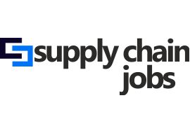 Search and apply for the best Supply Chain Jobs in the UK