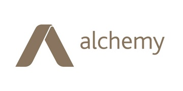 Alchemy Recruitment Limited logo
