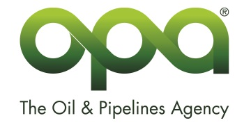 The Oil and Pipelines Agency