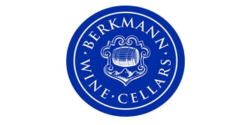 Go to Berkmann Wine Cellars profile
