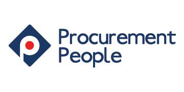 Procurement People logo