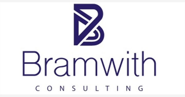 Senior Procurement Lead Buyer job with Bramwith Consulting | 276636