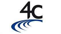 4C Associates Partners with Scanmarket