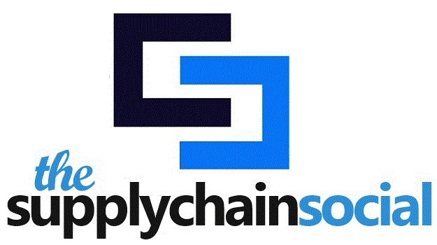The Supply Chain Social - Interview with Toby Dicker - Managing Director at The Chapel