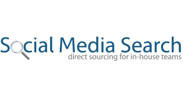 Supply Chain Online partner with Social Media Search