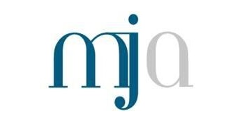 Michael James Associates logo