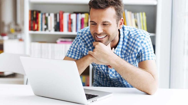8 reasons an online course can boost your career and even change your life!
