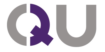 QU Recruitment logo