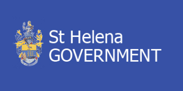 Government of St Helena