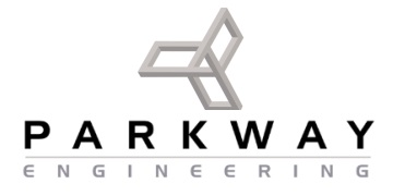 Parkway Engineering logo