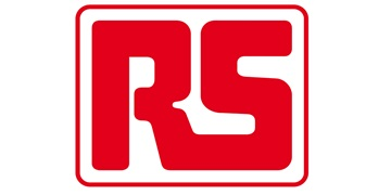 RS Components logo