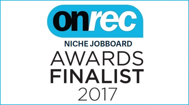 Supply Chain Online Nominated as Finalist at Onrec 2017 Awards
