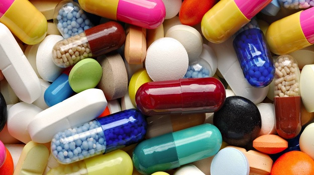 Online platform could address pharmaceutical supply chain issues, consultancy claims