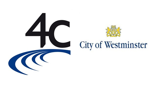 Westminster City Council and 4C launch joint venture