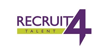 Recruit 4 Talent logo