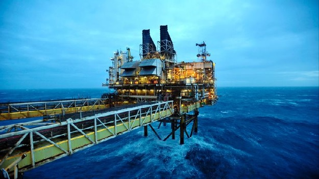 Oil and Gas Authority publishes its UK supply chain strategy