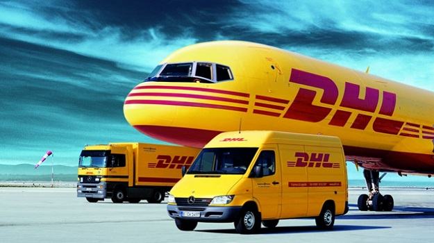 DHL Supply Chain helps transform Transaid's logistics
