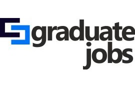 Search and apply for the best Graduate Supply Chain Jobs and Graduate Procurement Jobs in the UK