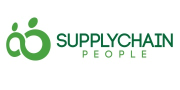Supply Chain People logo
