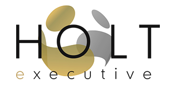 Holt Executive logo