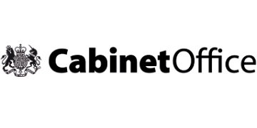 Cabinet Offiice