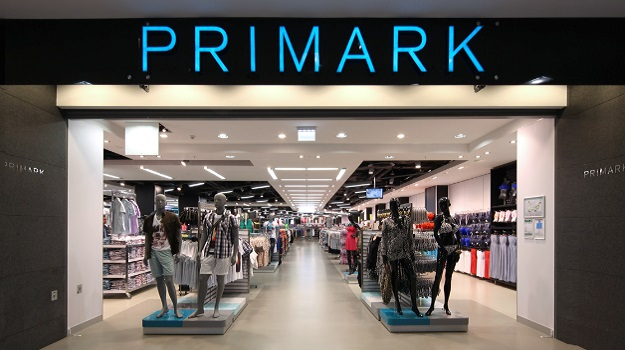 Primark constantly checks for abuses in supply chain