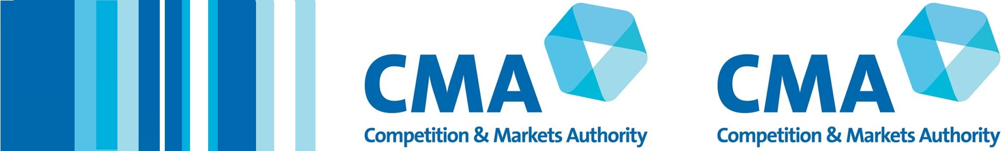 The Competition and Markets Authority (CMA)