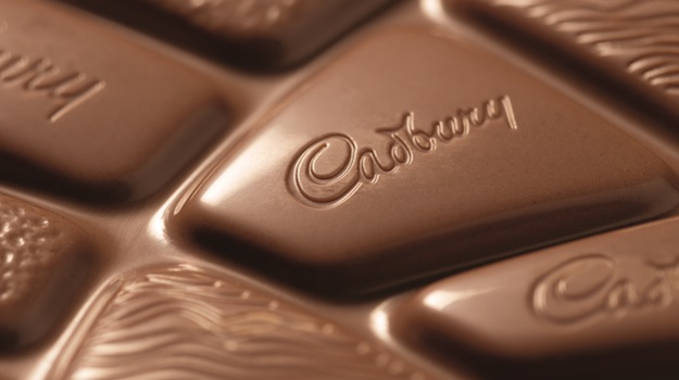 Cadbury products to fall under Cocoa Life ethical supply chain programme