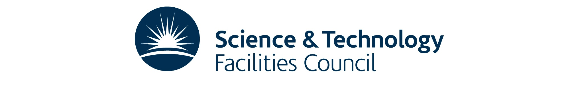 The Science & Technology Facilities Council
