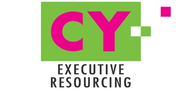 CY Executive Resourcing