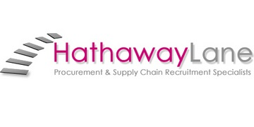 Hathaway Lane Limited