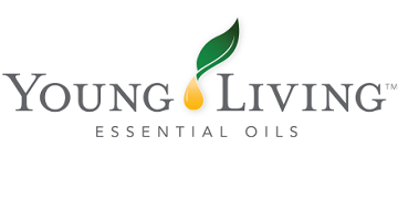 Young Living Europe logo