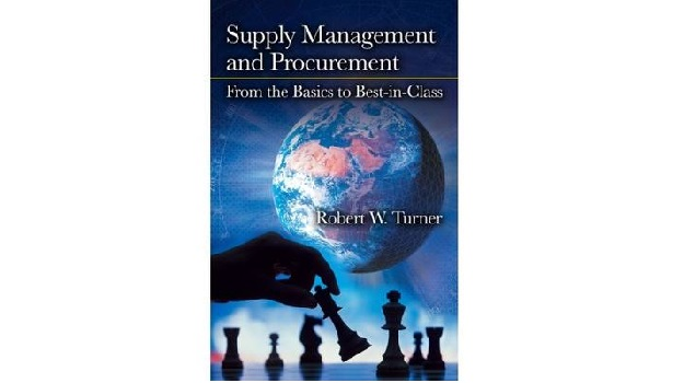 Supply Management and Procurement - Robert W Turner (January 2012)