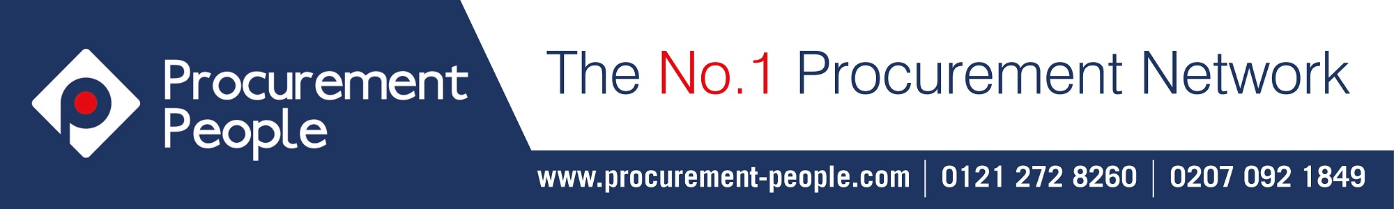 Procurement People