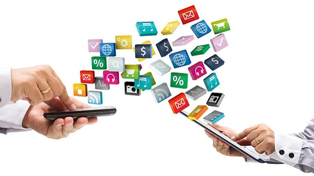 Business apps considered a decisive competitive factor in supply chain management