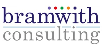Bramwith Consulting logo
