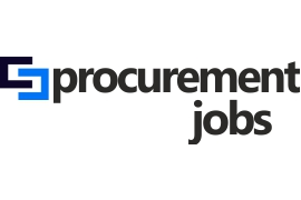 Search and apply for the best Procurement jobs in the UK