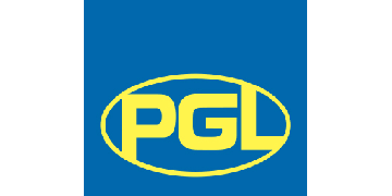 PGL Travel Ltd logo
